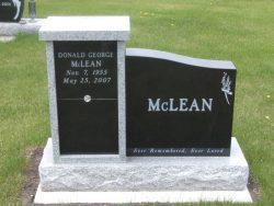 Elegant Cremation Memorials